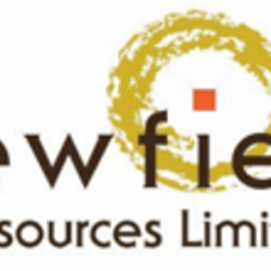 NEWFIELD RESOURCES LIMITED