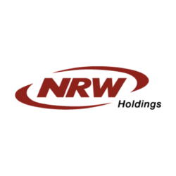 NRW HOLDINGS LIMITED