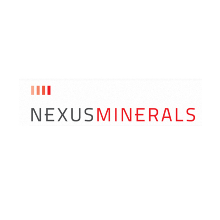 NEXUS MINERALS LIMITED