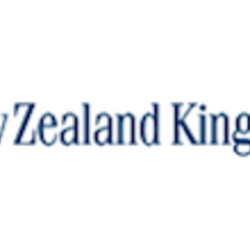 NEW ZEALAND KING SALMON INVESTMENTS LIMITED