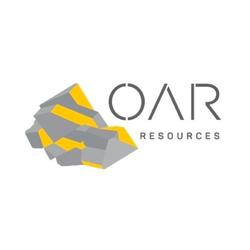 ASX:OAR logo