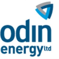 ASX:ODN logo