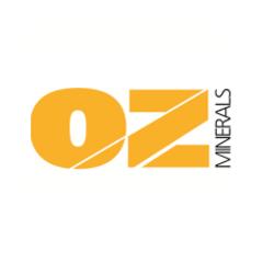 ASX:OZL