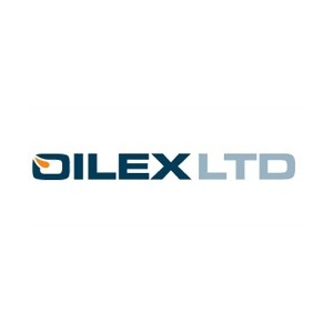 ASX:OEX logo