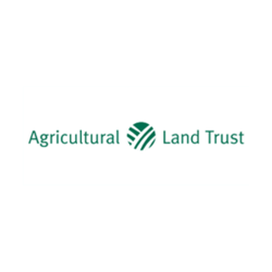 Agricultural Land Ordinary Units FP