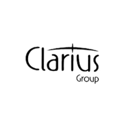 CLARIUS GROUP LIMITED