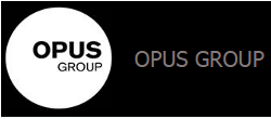 OPUS GROUP LIMITED