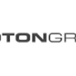 Orotongroup Limited