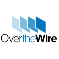 OVER THE WIRE HOLDINGS LIMITED