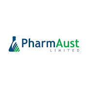 PHARMAUST LIMITED