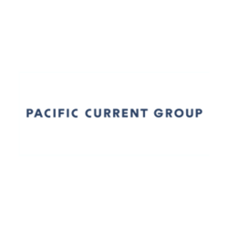 PACIFIC CURRENT GROUP LIMITED