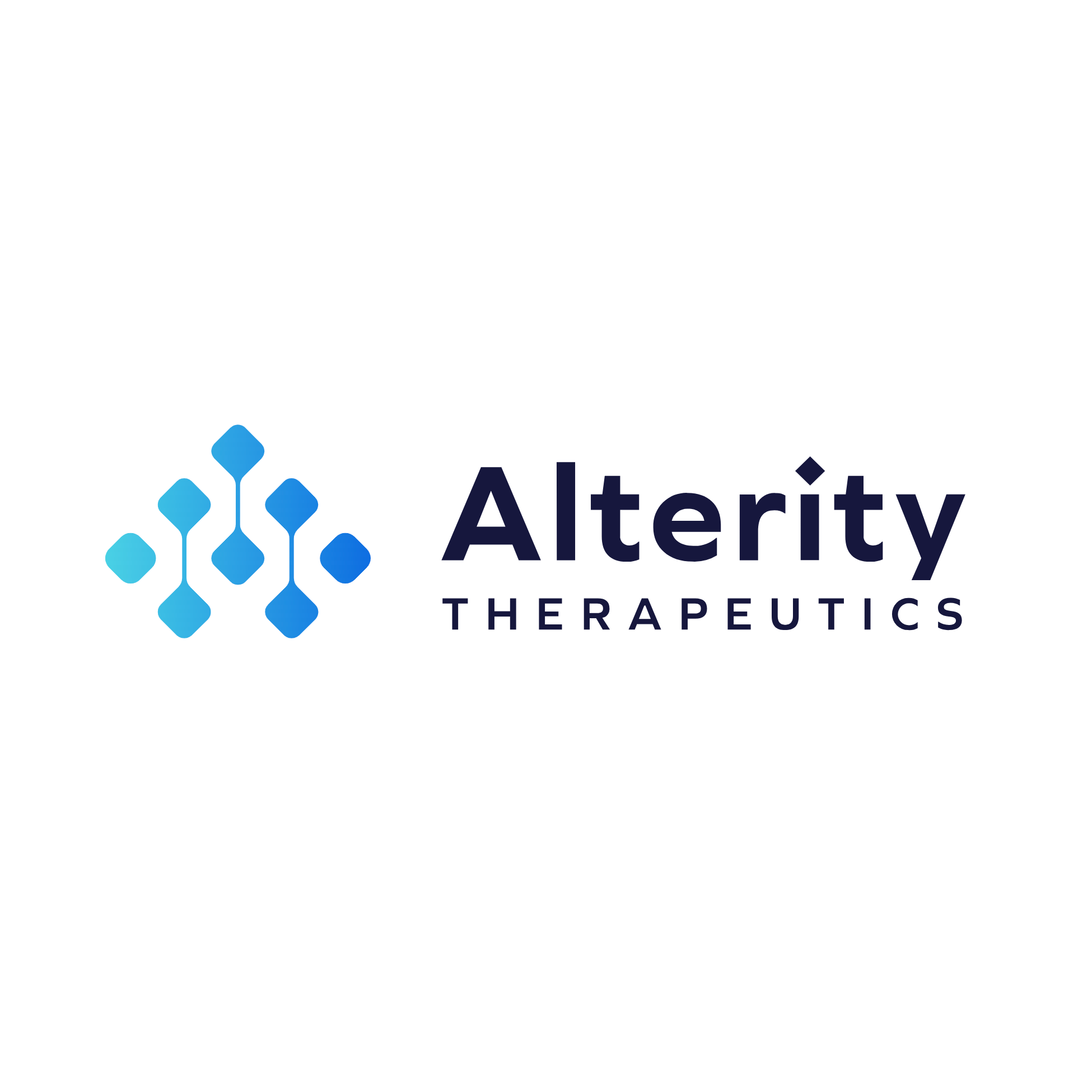 ALTERITY THERAPEUTICS LIMITED