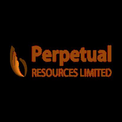ASX:PEC logo