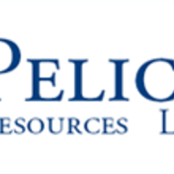 PELICAN RESOURCES LIMITED
