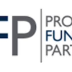 ASX:PFP logo