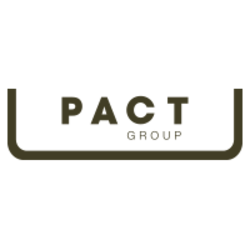 PACT GROUP HOLDINGS LTD