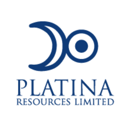 PLATINA RESOURCES LIMITED