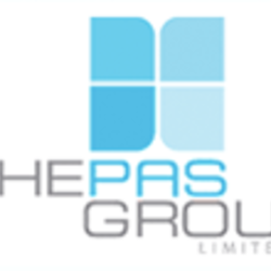 THE PAS GROUP LIMITED