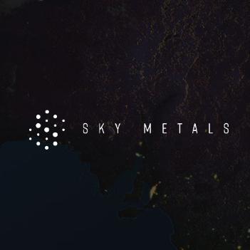 ASX:SKY logo