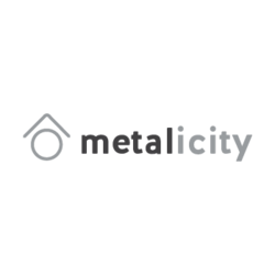 METALICITY LIMITED