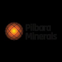 PILBARA MINERALS LIMITED