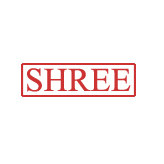 SHREE MINERALS LIMITED
