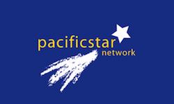 ASX:PNW logo