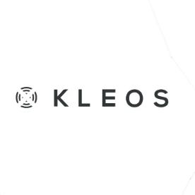 KLEOS SPACE S.A