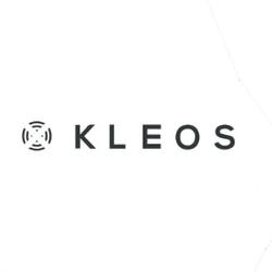 ASX:KSS logo