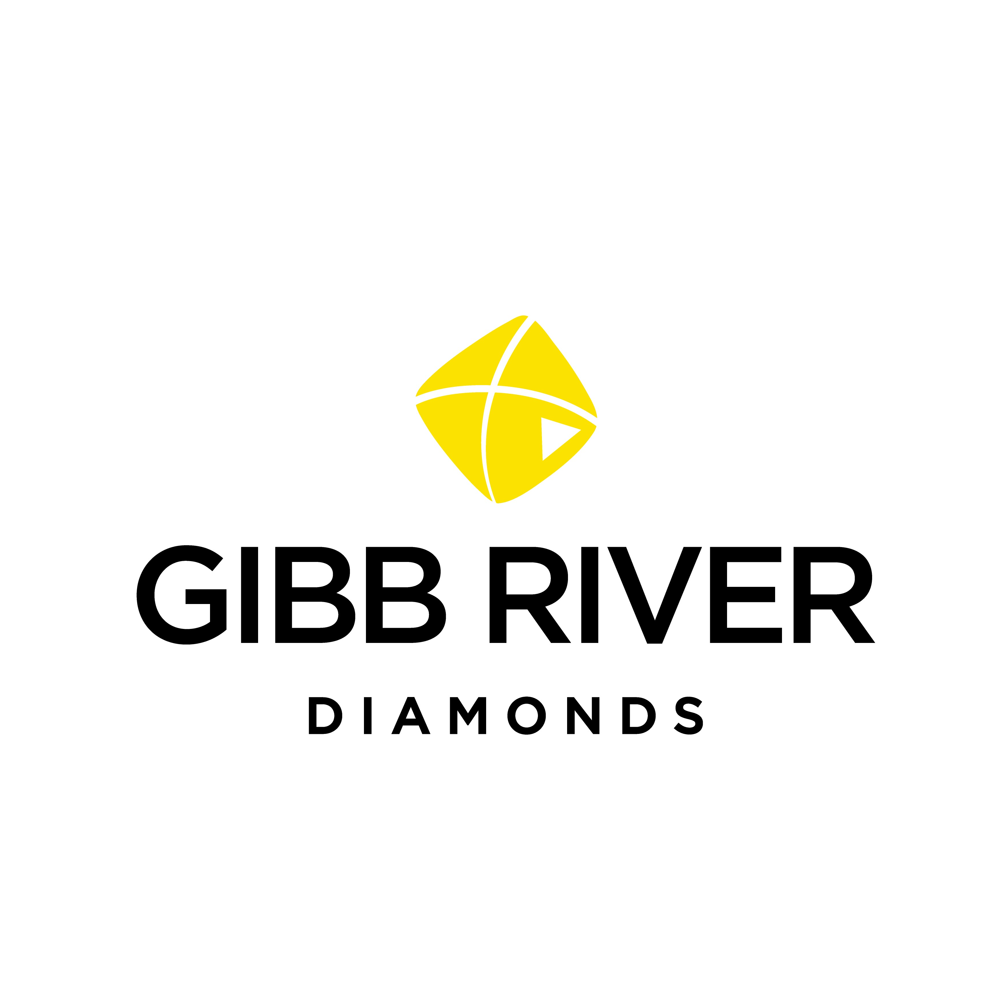 GIBB RIVER DIAMONDS LIMITED