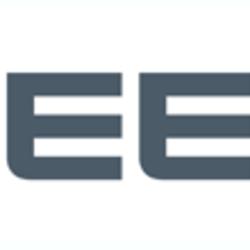 ASX:PPC logo