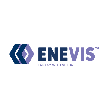 ENEVIS LIMITED