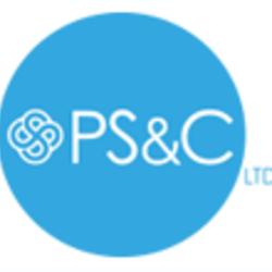ASX:PSZ logo