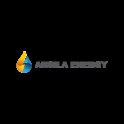 ASX:ANA logo