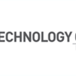 Q Technology Group Limited