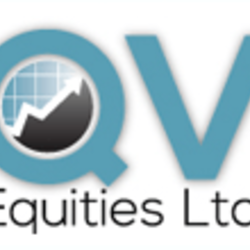 QV EQUITIES LIMITED