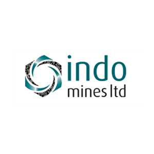 INDO MINES LIMITED
