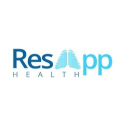 ASX:RAP logo