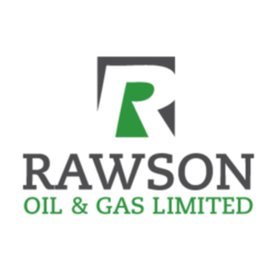 RAWSON OIL AND GAS LTD
