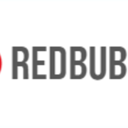 REDBUBBLE LIMITED