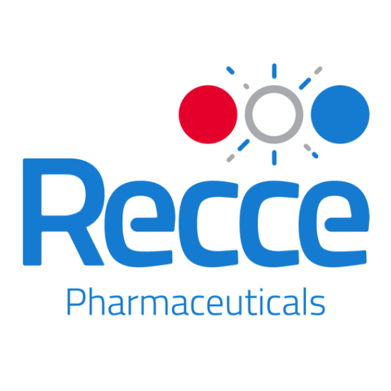 RECCE PHARMACEUTICALS LTD