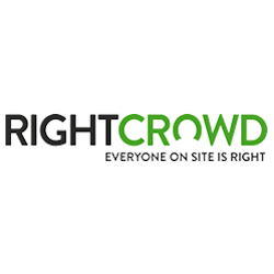 RIGHTCROWD LIMITED