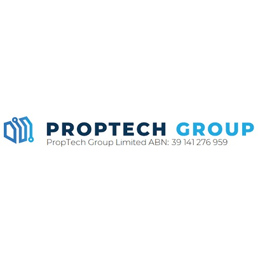Proptech Group (formerly ASX:REV)