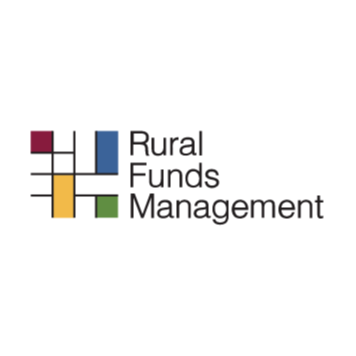 RURAL FUNDS GROUP