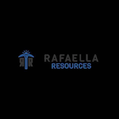 RAFAELLA RESOURCES LTD.