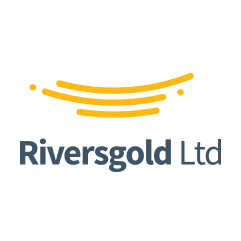 RIVERSGOLD LIMITED