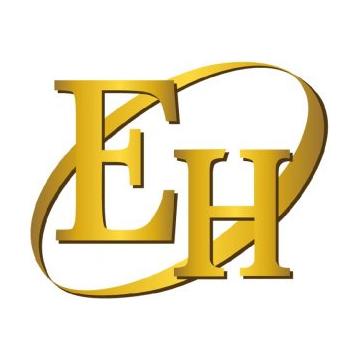 ASX:ERG logo