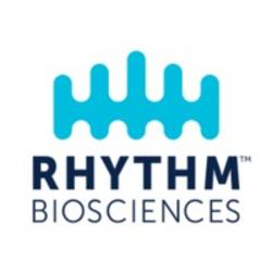 ASX:RHY logo