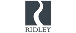 RIDLEY CORPORATION LIMITED