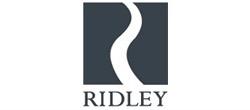 ASX:RIC logo